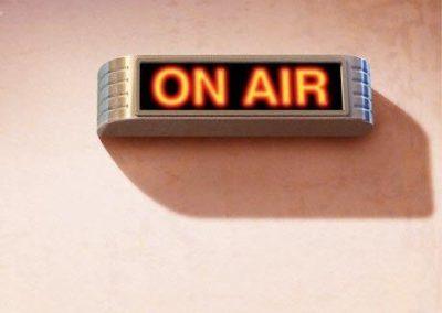 Radio Masetto