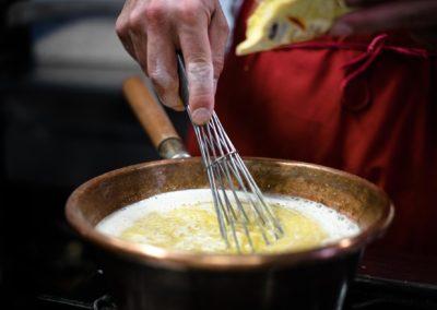cucina-16